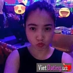 hoahabang6888, Ho Chi Minh, Vietnam