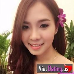 December12, Ho Chi Minh, Vietnam
