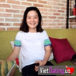 Ngoclam_220992, Long Xuyen, Vietnam