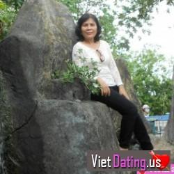 tuyetmai16863, Đồng Tháp, Vietnam