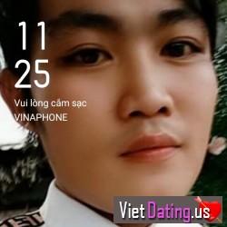 Thanhtra565, 19910412, Kiên Giang, Miền Tây, Vietnam