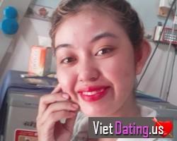 anhquyen94, 26, Soc Trang, Miền Tây, Vietnam