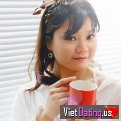 carol24, Ho Chi Minh, Vietnam