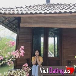 coxanh191085, Khánh Hoà, Vietnam