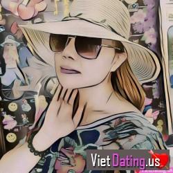 Cindy37, Ho Chi Minh, Vietnam