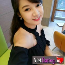 Uyendoan29, Vietnam