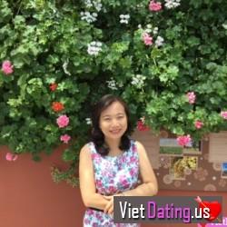 Duyenphan2017, Vietnam