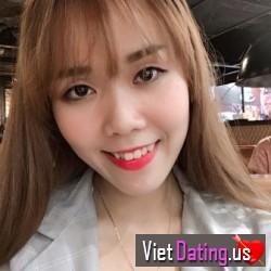 YNhi1209, Ho Chi Minh, Vietnam