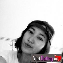 cover88, Vietnam