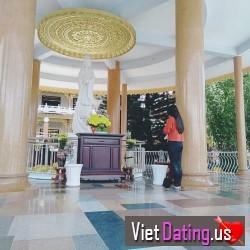 Huynhhatien1993, 19930315, Kiên Giang, Miền Tây, Vietnam