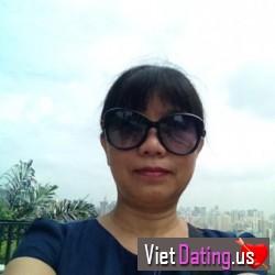 hong0506, Vietnam