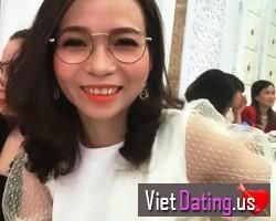 thao86, 34, Dong Nai Bien Hoa, Miền Nam, Vietnam