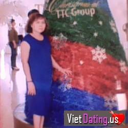 Kimoanh65, Ho Chi Minh, Vietnam