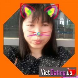 BLT0972699668, Kon Tum, Vietnam