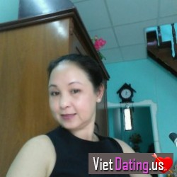 ThuVan5969, Vietnam