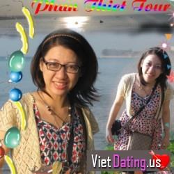 hongvivian168, Vietnam