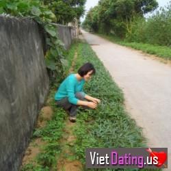 Tuongot, Vietnam
