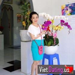 Thao1981, 19811001, Đồng Tháp, Miền Tây, Vietnam
