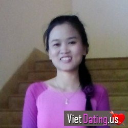 hien2016, Vietnam