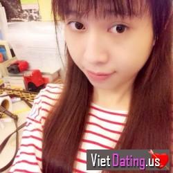 Prettyluzzy, Vietnam