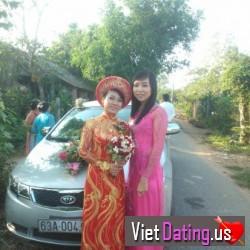 ngan90, Vietnam