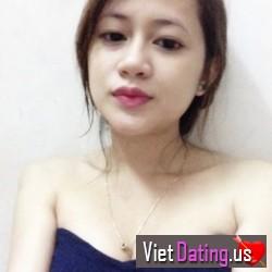 hot_girlxxx, Vietnam