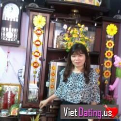 thuynga_vk, Vietnam