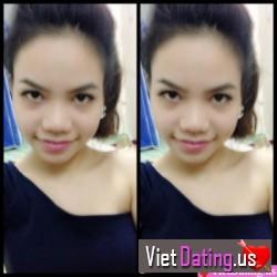 nhatthu2911, Vietnam