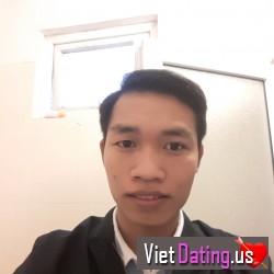 Quangq991, 19910217, Hai Duong, Miền Bắc, Vietnam