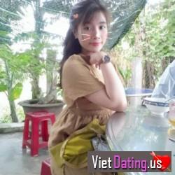 dangduyen96, Tuy Hoa, Vietnam