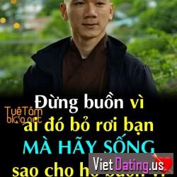 Hongthuan84, 19840308, Hà Tĩnh, Central Vietnam, Vietnam