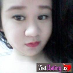 Anhtuyet971, Vietnam
