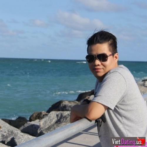 Sanglam, West Palm Beach, United States