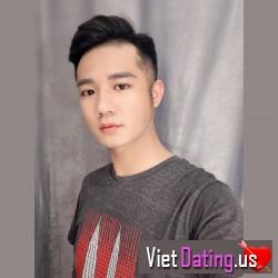 JackyNg, 19910924, My Tho Tiền Giang, Miền Tây, Vietnam