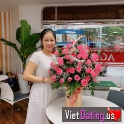 ngochan75, Vinh Long, Vietnam