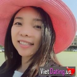 beinghappy8483, Vietnam