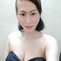Nguyễn Thị My