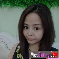 Quachhieu83, Vietnam