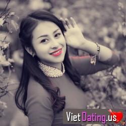 vitconxauxi91, Quảng Ninh, Vietnam