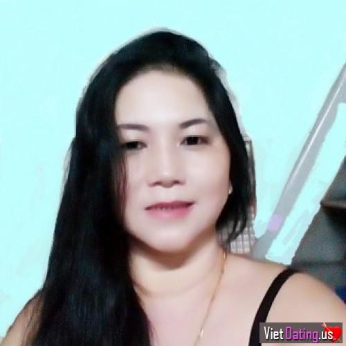 sarahtur1238, Vietnam