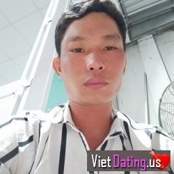 congvinh, 19910312, Bình Định, Miền Trung, Vietnam