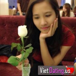 thanhpham, Vietnam
