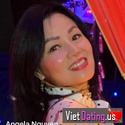 IVy, 19710101, Vero Beach, Florida, United States