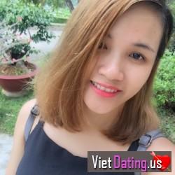 NguyenDoanKimThuyen, Rach Gia, Vietnam
