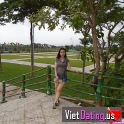 Anna30, Vietnam