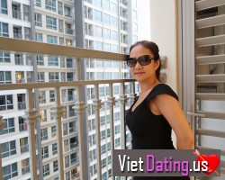 Vietnam trip on summer