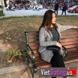Candy78, Vietnam