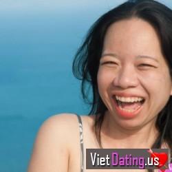 VanPocoyo135, Vietnam