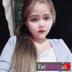 TinhYen16, Ca Mau, Vietnam