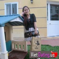 Katyx8, Hai Phong, Vietnam